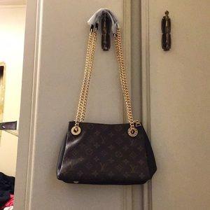 Louis Vuitton bag BB